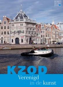 KZOD-Brochure-2014